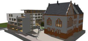 2016-11-10-visualisierung-2-schulcampus-innenstadt