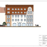 Markt4_Planungsbüro Ardes