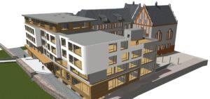 2016-11-10-visualisierung-1-schulcampus-innenstadt